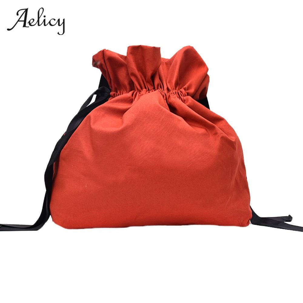 Aelicy New Fashion Womens Handbag Ladies Shoulder Tote Messenger Bag Purse Satchel bags handbags women famous brands sac a main