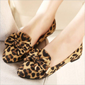 2017 new women flats shoes high quality flock casual loafer shoes women breathable slip-on flats shoes plus size 42 43