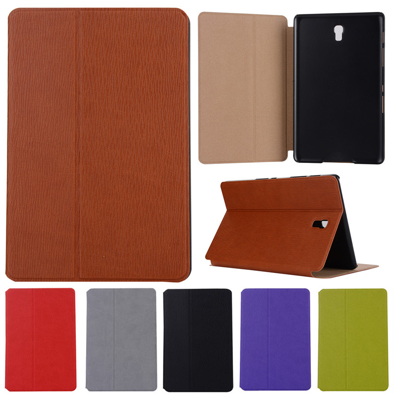 Book Leather Case Tablets Accessories Business Cover Fundas for Samsung Galaxy Tab S 8.4 T700 T705 PU Stand Cases Capa for sony z3 case book leather case tablets accessories business cover fundas for sony xperia z3 compact tablet pu stand cases