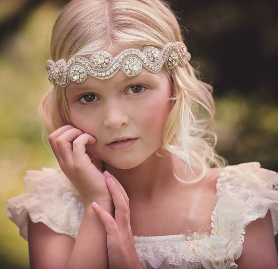 Looking for retro vintage wedding hairstyles? If you're planning a wedding, you want to be certain that your hair will be perfect for that special day, and retro vintage wedding hairstyles offer you a .