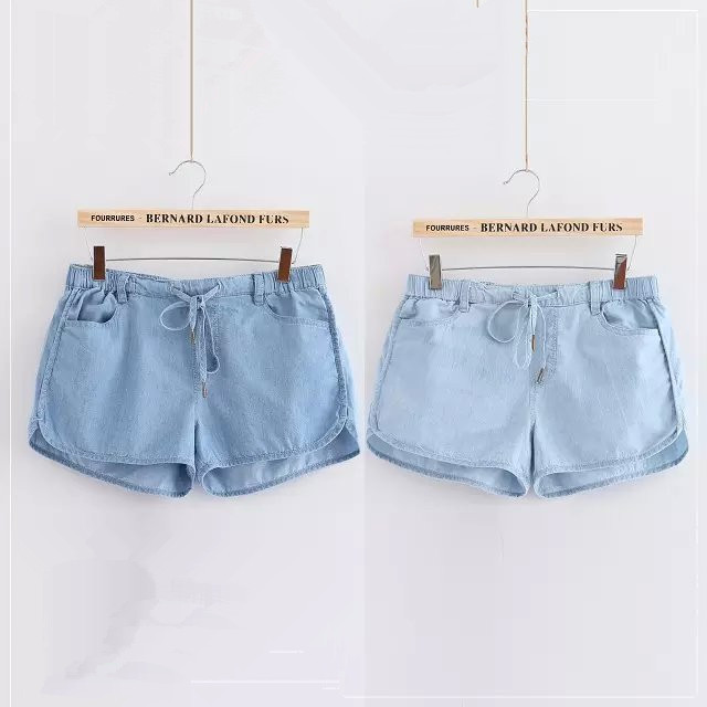 Aliexpress.com : Buy DK262 New Fashion Ladies' Elegant classic ...