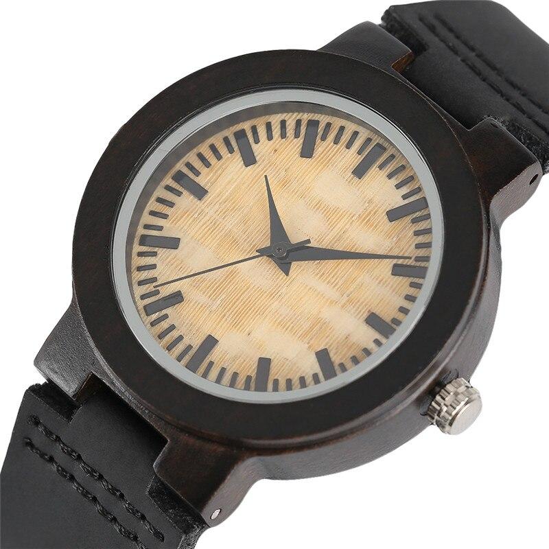 d0dcd9b9f12 desenhos animados-relógio  montre  relógio dos desenhos animados  relojes  relogio  feminino  relógio de quartzo-  auto  automático  moda  casual  vestido  ...