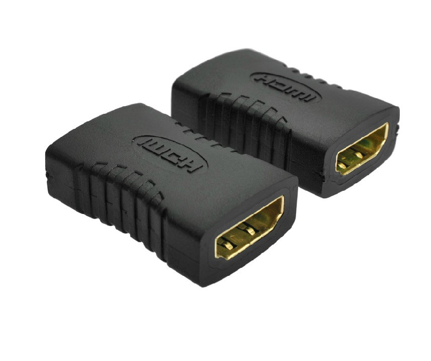 High quality double HDMI docking HDMI