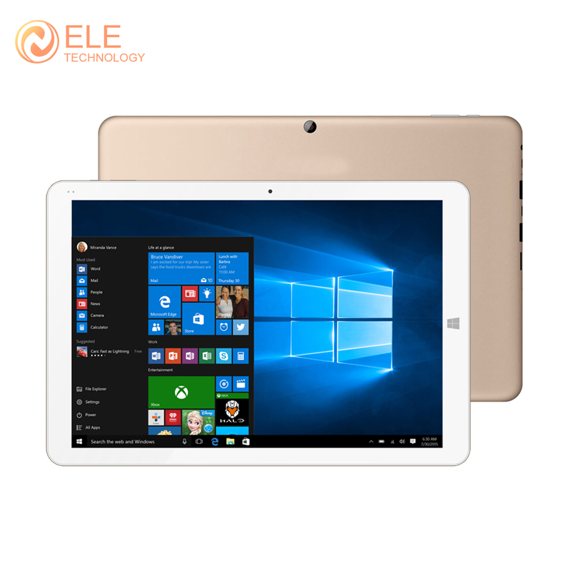"12""Chuwi HI12 Dual boot tabet PC Windows 10+Android 5.1 ..."