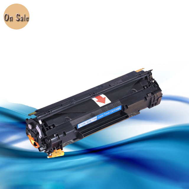 Hisaint For Compatible For Canon Crg 128 728 928 Toner Cartridge For