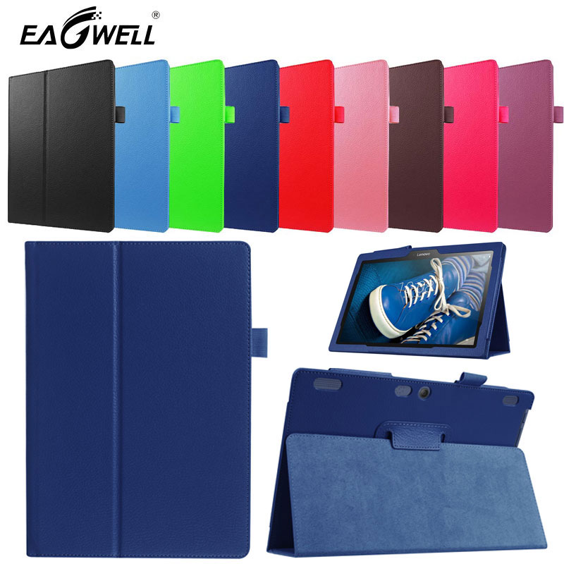 new styles b0786 d843c Tablet Case for Lenovo TAB 3 10 Business TB-X103F Tab 10 10.1