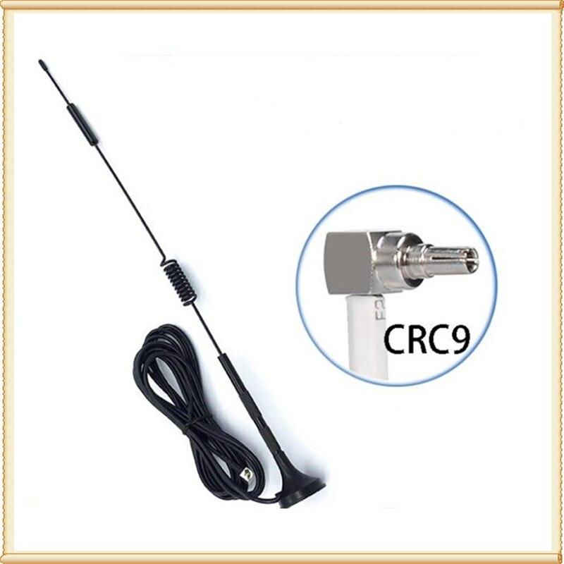 Worldwide delivery 4g lte modem external antenna in NaBaRa