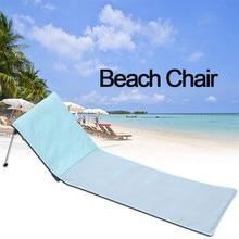 En Des Achetez Lots Gros Chaise Folding À Vente Galerie Beach zMSVpU