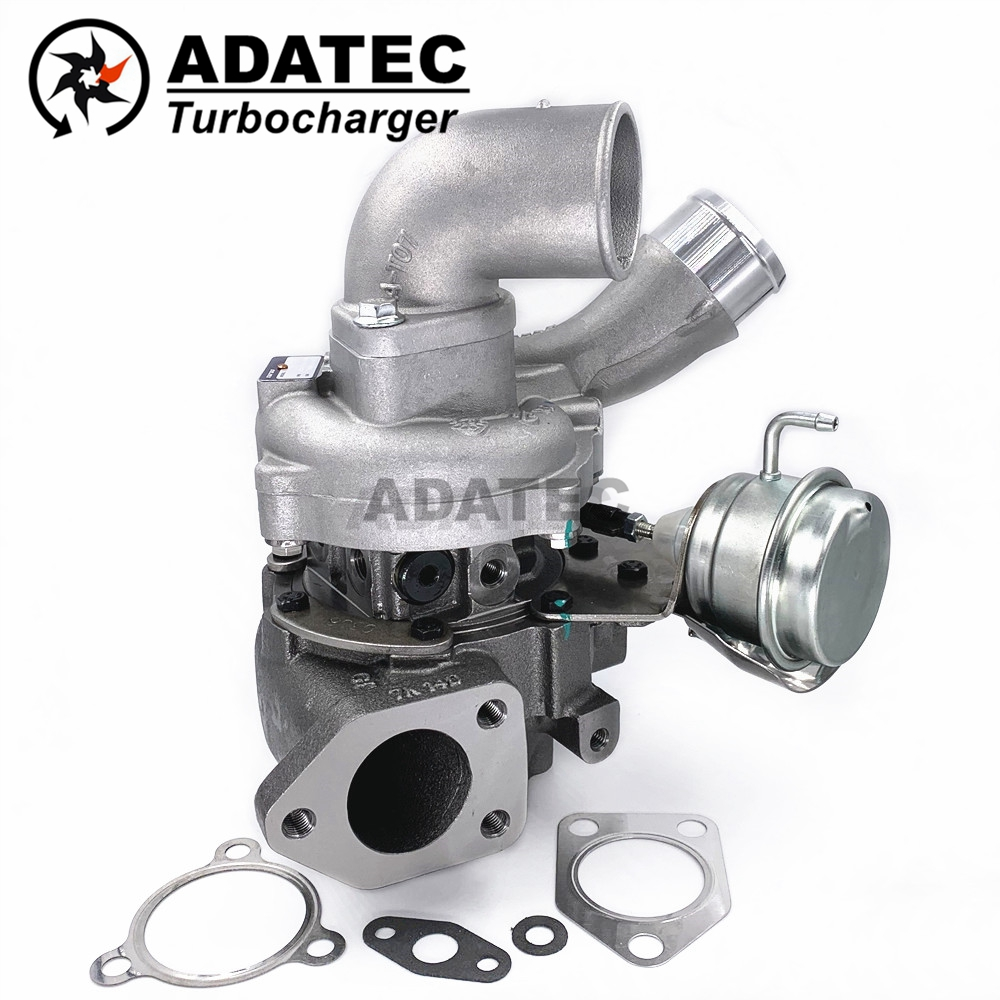 Turbine 53039880127 53039700127 28200 4A480 282004A480 turbocharger BV43 turbo for Hyundai Starex CRDI 125 Kw 170