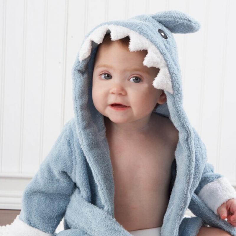 Großhandel owl baby Gallery - Billig kaufen owl baby Partien bei ...