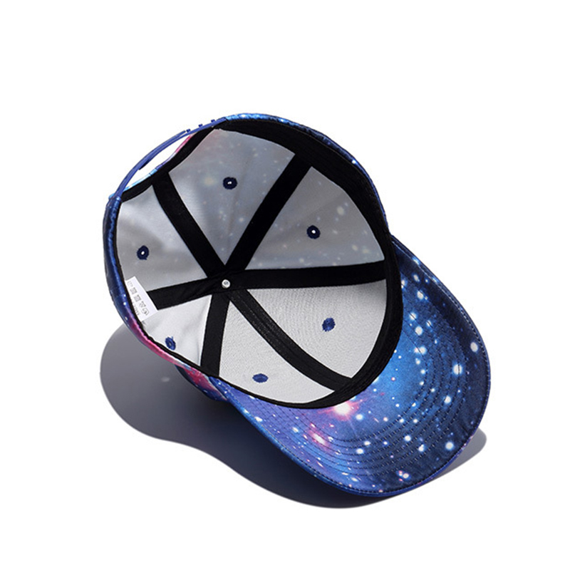 [FLB] New Men's Stars baseball cap Solid Color Fashion Snapback Autumn And Winter Fall hats for men wholesale K320 4