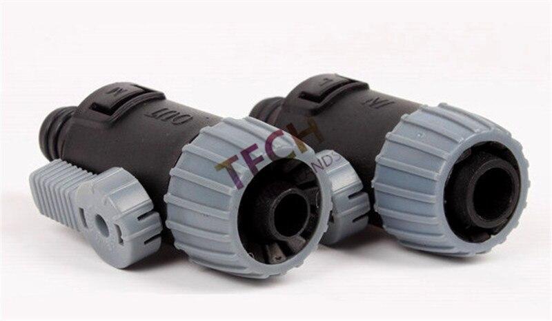 Jebo filtro repuesto agua Válvulas entrada salida Válvulas para jebo 803 809 809b 810 815 819 825 828 829 835 838 839