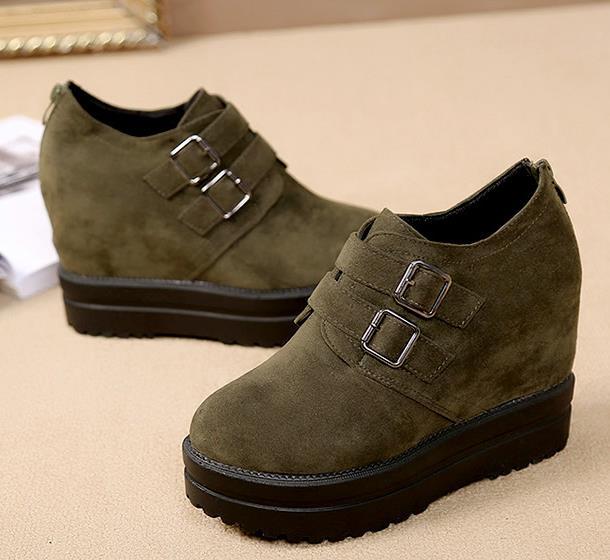 591cfa6efef 2019-zapatos-casuales-zapatos-de-mujer-de-plataforma-de-cuero-de-gamuza- zapatos-de-cu-a.jpg