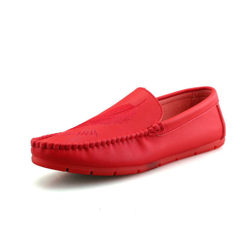 Brand Fashion Summer Style Soft Moccasins Men lazy Loafers High Quality Genuine Leather Shoes Men Flats Gommino Driving Shoes 2017 new brand breathable men s casual car driving shoes men loafers high quality genuine leather shoes soft moccasins flats