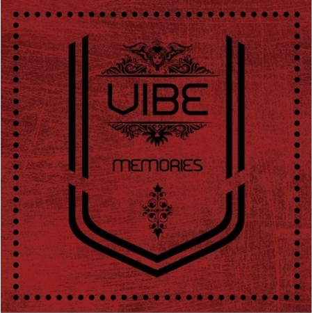 VIBE ALBUM - MEMORIES Release Date 2014-9-24 KPOP bigbang 2012 bigbang live concert alive tour in seoul release date 2013 01 10 kpop