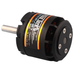 Emax GT4020 / 07 620KV GT4020/09 470KV Brushless Motor for RC fix-wing fix wing airplane Racing drone