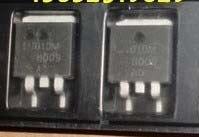 Free Shipping 10pcs/lot 5401DM best quality