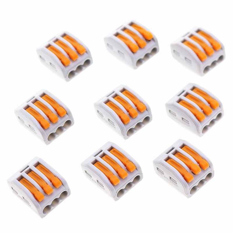 popular wire connector pins buy cheap wire connector pins. Black Bedroom Furniture Sets. Home Design Ideas