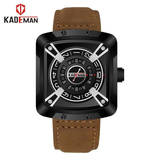 KADEMAN-Luxury-Men-Quartz-Military-Watch-Fashion-Casual-Waterproof-Sports-Watches-Male-Leather-Date-Clock-Relogio.jpg_640x640 (4)