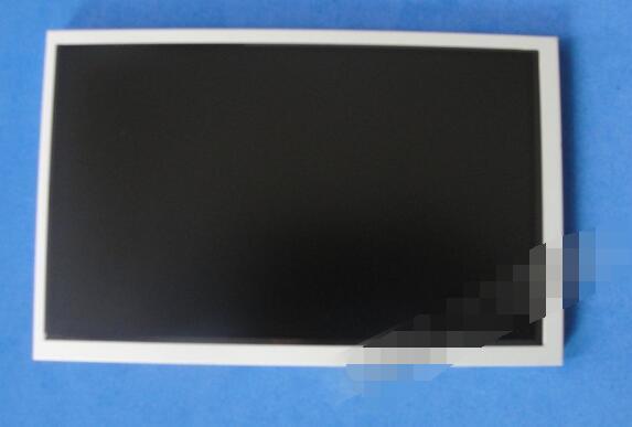 EDTCB23QAF EDTCB23QEF LXL01ZB23BA Original A+ quality 7 inch TFT LCD Screen PanelEDTCB23QAF EDTCB23QEF LXL01ZB23BA Original A+ quality 7 inch TFT LCD Screen Panel