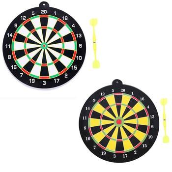 Magnetic Dart Board Set 1