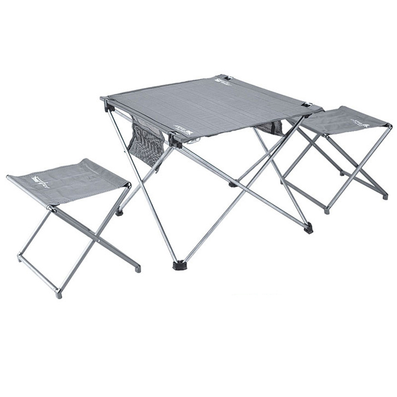 Popular Folding Tables Chairs-Buy Cheap Folding Tables