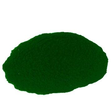 font b Health b font font b care b font supplement 100 pure spirulina powder