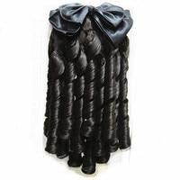 royal roll hair clip black princess hair products europen hair medieval hair for women head wear accessories