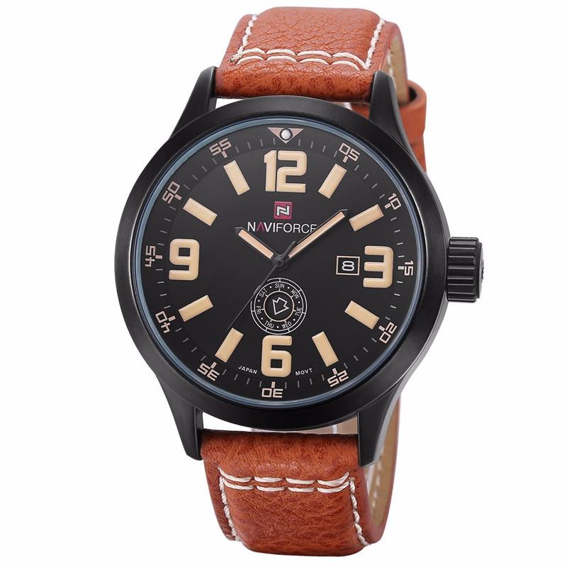 Brand-NAVIFORCE-Relogio-Masculino-Date-Day-Clock-Men-Leather-Strap-Wrist-Military-Sports-Watch-Men-Fashion (3)