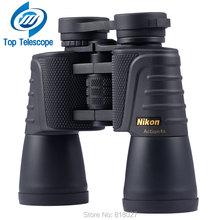 Nikon бинокль 20×50 56 М  1000 М Азота водонепроницаемый Высокой мощности высокой четкости Ночного Видения охота Телескоп