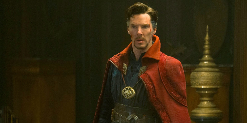 doctorstrange-benedictcumberbatch-santcum-cape