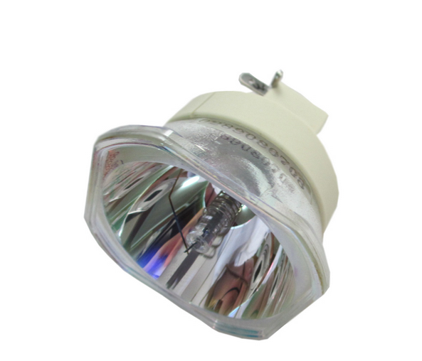 TLPLV4 TLP-LV4 for TOSHIBA TDP-S20 TDP-S20B TDP-S20U TDP-S21 TDP-S21B TDP-SW20 TDPSW20U TDPS21U Projector Lamp Bulb WIthout Case simple modern american country new chinese restaurant cafe bar entrance balcony bedroom iron chandelier
