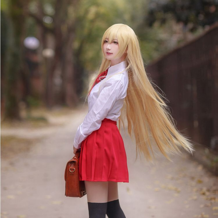 Popular Japan Girl Costume Buy Cheap Japan Girl Costume