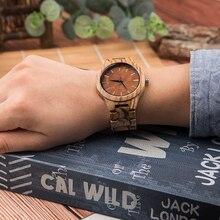 New simulate wood watch men quartz male sports Wristwatch Fashion Casual wooden Watches Neutral Clock high quality relojes A18 стоимость