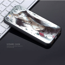 Tokyo Ghoul Phone Case for Apple iPhones