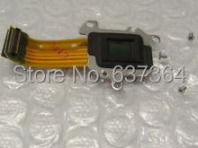 Camera Repair Replacement Parts SX200 CCD image sensor for Canon