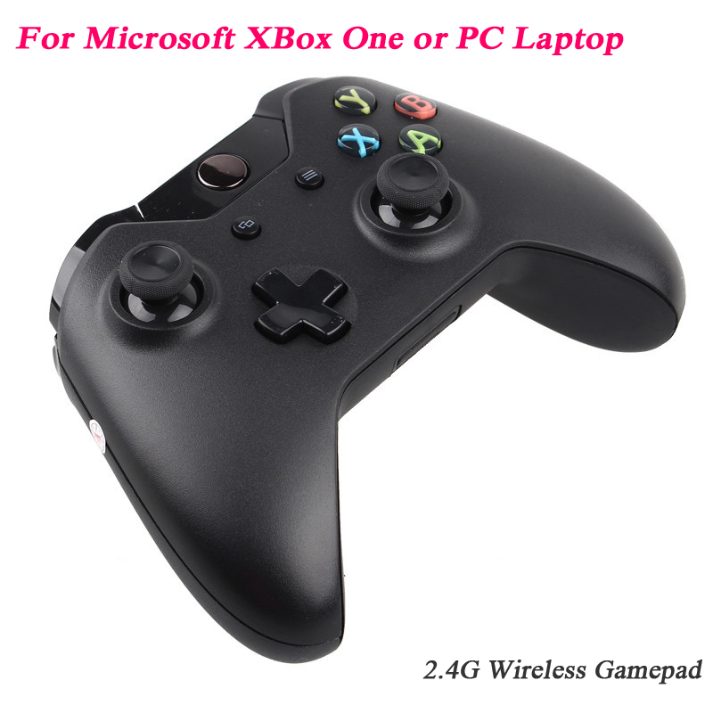 Microsoft xbox one controller driver download