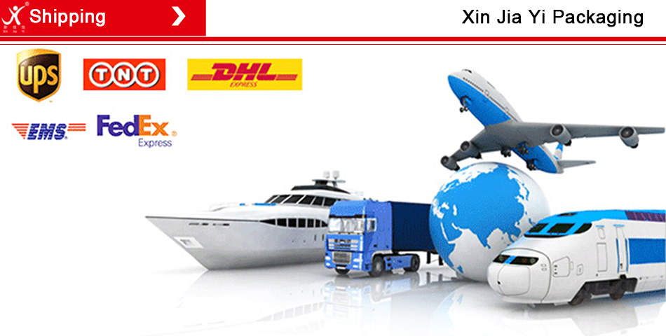 shipping1111