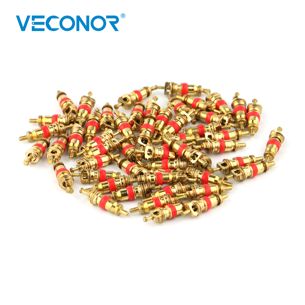 50-pieces-universal-car-and-motorcycle-bicycle-tire-valve-core-copper-material-tire-accessories-tubeless-tire-valve-core