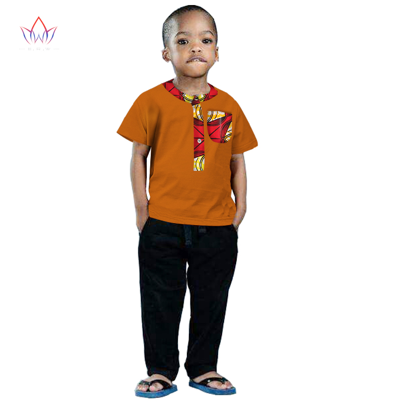 Online Get Cheap African Baby Clothes -Aliexpress.com ...