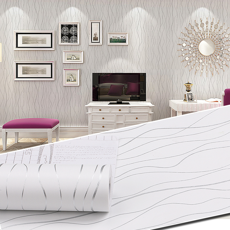 Online Buy Wholesale Soundproofing Bathroom Walls From China