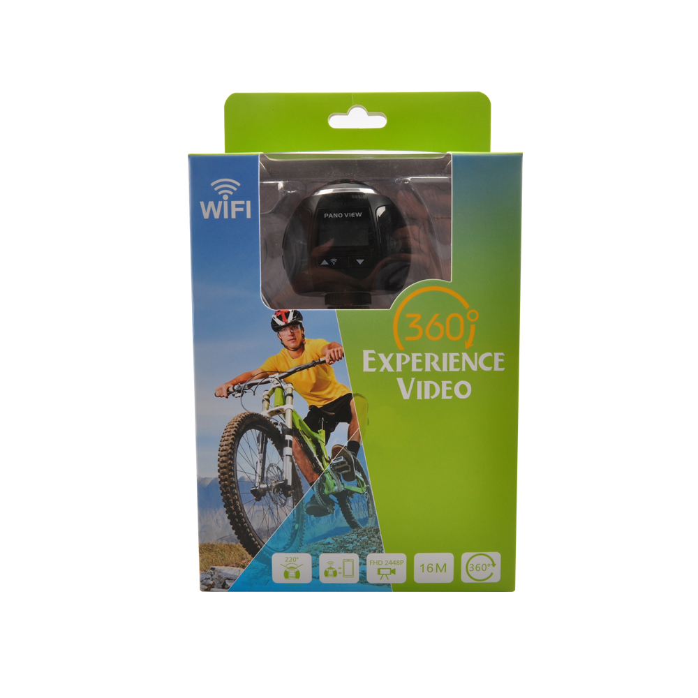 360-Camera-Ultra-HD-4K-Panoramic-Camera-Build-in-WI-FI-360-Degree-Video-Camera-Waterproof