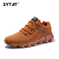 Men Shoes 2017 New Arrival Fashion Mesh Breathable Spring/Autumn Casual Shoes For Men Laces Plus Size 39 46 Lazy Male Shoes