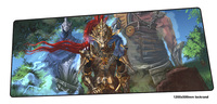 Dark Souls mouse pad 1200x500mm mousepads gaming mousepad gamer Halloween Gift large personalized mouse pads keyboard pc pad