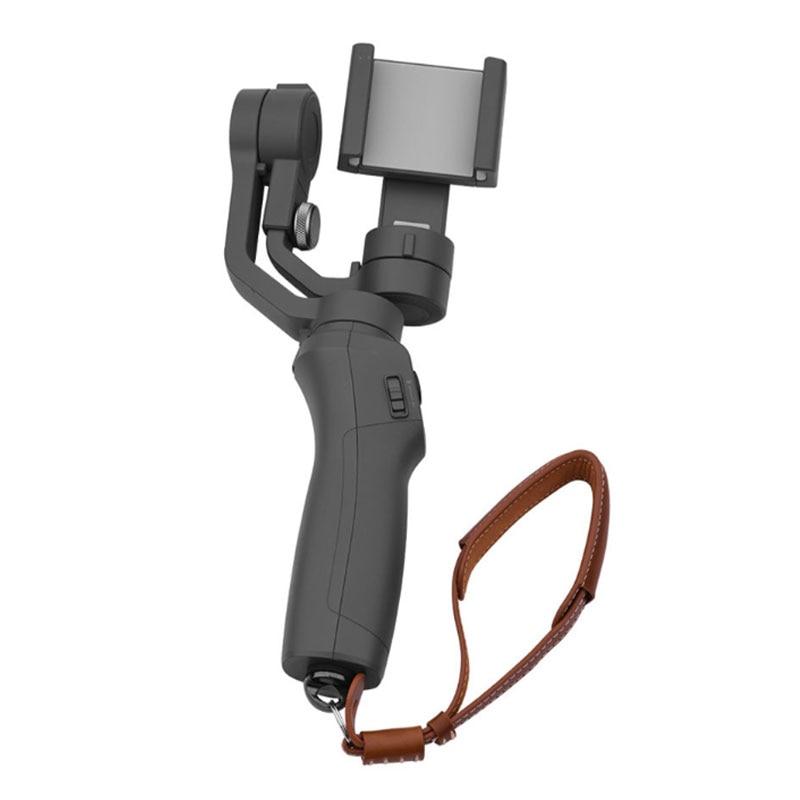 camera-strap_06