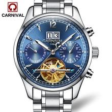 b998d7470de Galeria de auto machine watch por Atacado - Compre Lotes de auto machine  watch a Preços Baixos em Aliexpress.com
