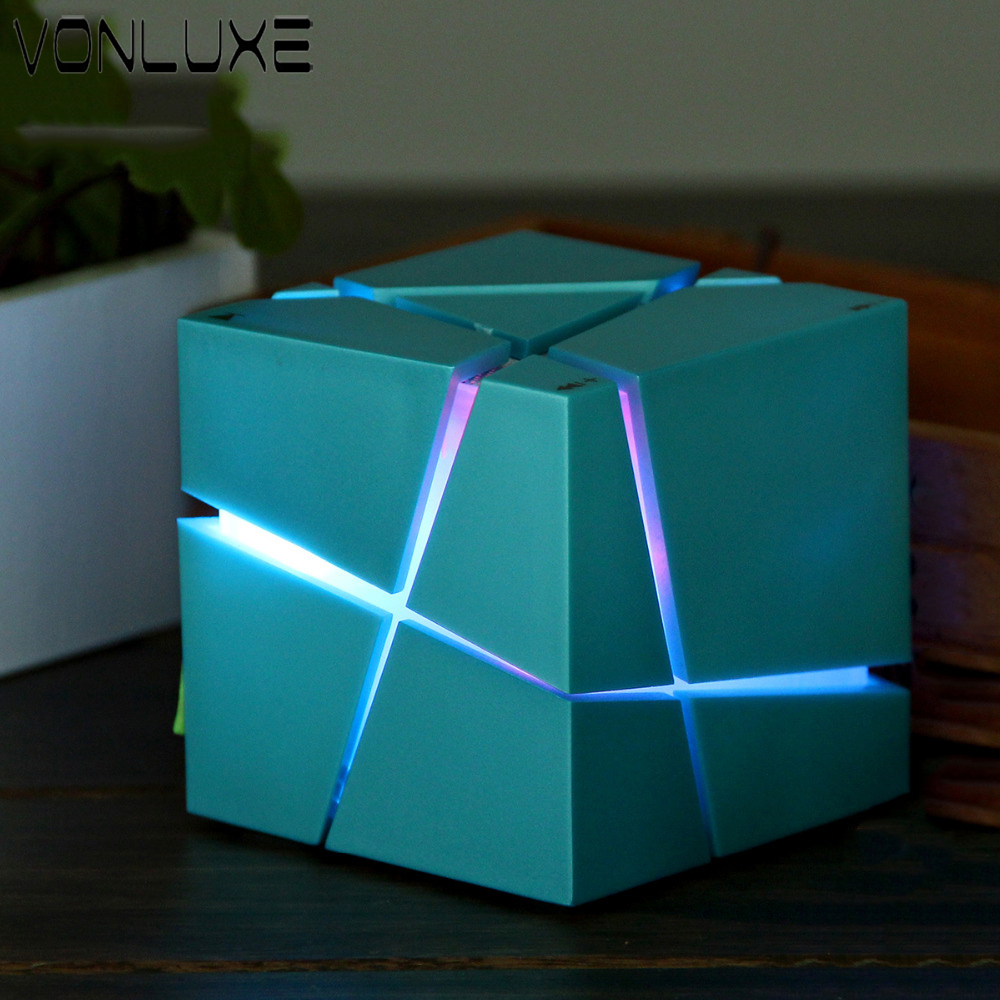 buy led bluetooth speaker loudspeakers altavoz for xiaomi column enceinte. Black Bedroom Furniture Sets. Home Design Ideas