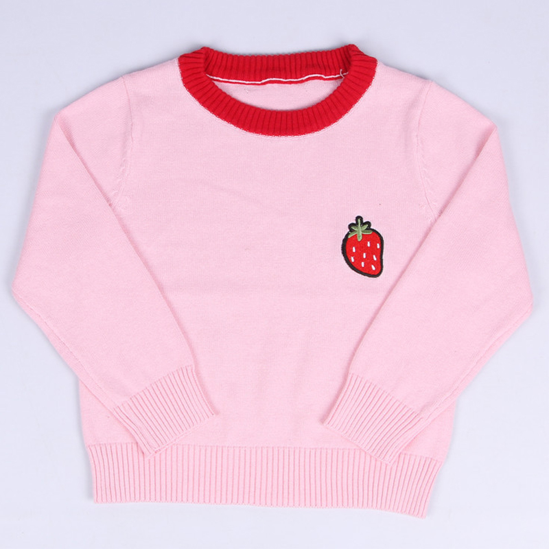 Cherries-Boys-Sweater-Kids-Clothes-New-Winter-Baby-Girls-Sweater-Embroidery-Children-Sweater-Warm-Long-Sleeve-For-Girls-Knitwear-1