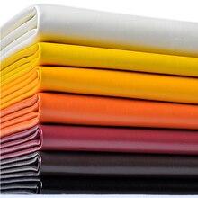 50×138 cm Kunstleder Für Polster, Diy Weichen Textil Leder Stoff Für Möbel Stuhl, kunstleder Stoff Telas Cuero