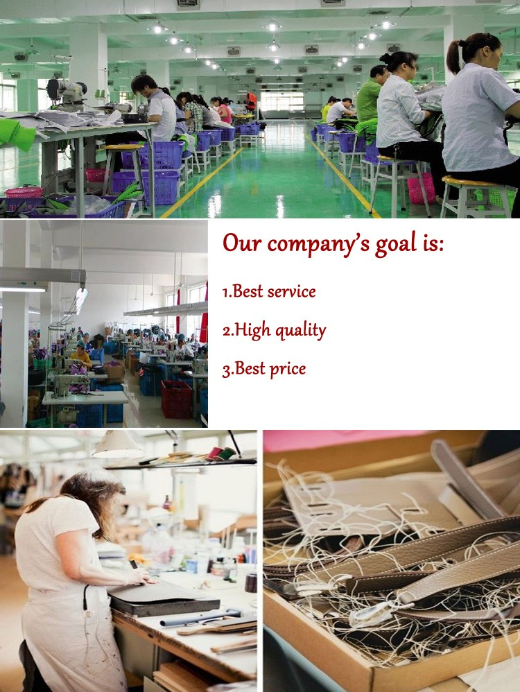 China genuine leather women handbag Suppliers